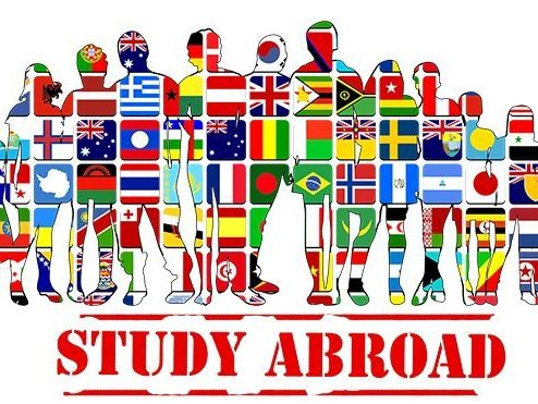 guide to study abroad programs