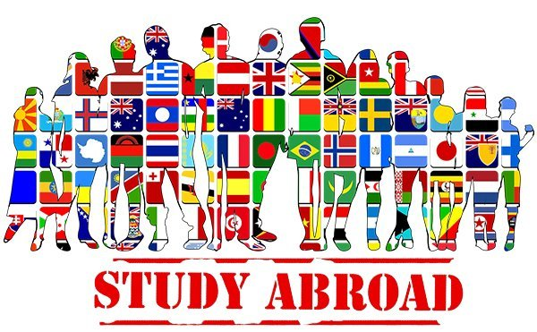 study abroad guide