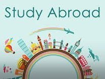 study abroad across the globe