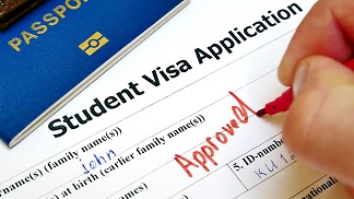 Student-Visa-Application-study-abroad