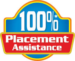 study abroad placement assistance